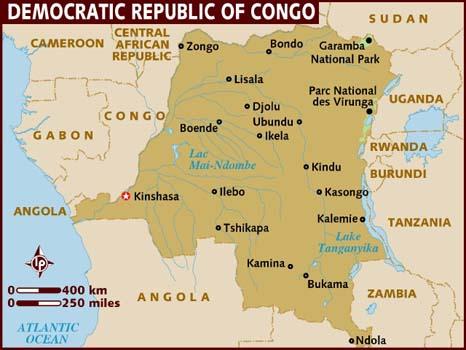 File:Map of democratic-republic-of-congo.jpg