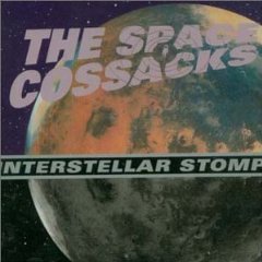 File:The Space Cossacks - Interstellar Stomp.jpg