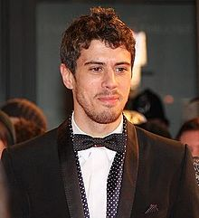 Toby Kebbell.png