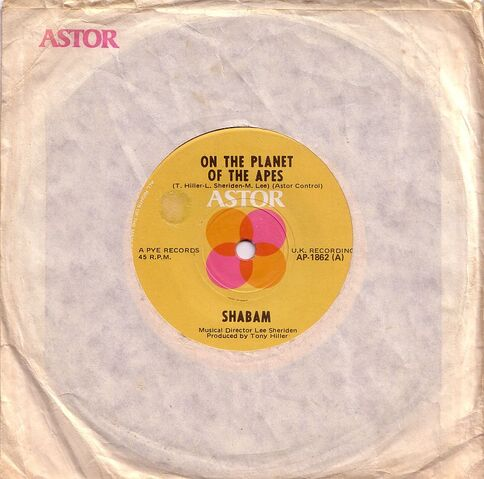 File:Shabam - On The Planet Of The Apes2.jpg