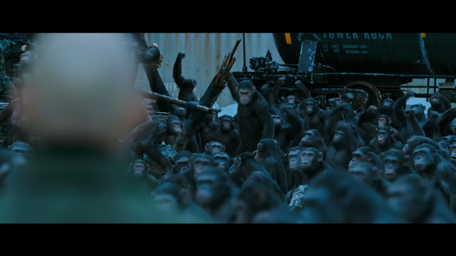 File:WPOTA the apes by Caesar's side.png