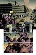 DPOTA05 pg 2