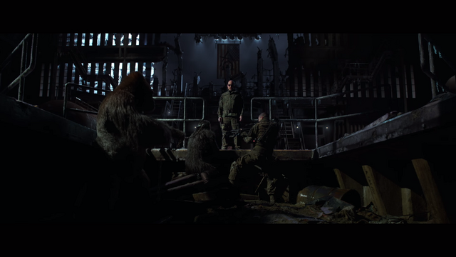 File:WPOTA Red & Preachers forcing Caesar to kneel before Colonel McCullough.png