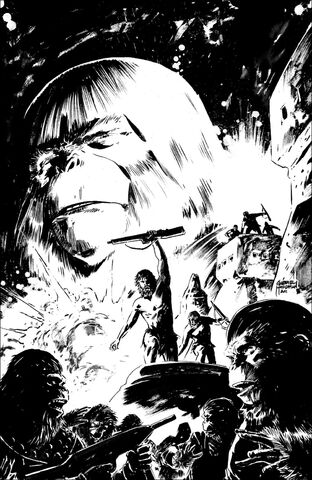 File:Exile on the Planet of the Apes 01 Page 03.jpg