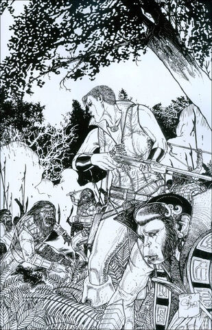 File:Planet of the Apes 15 Page 03.jpg
