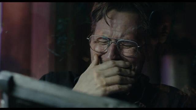 File:Dreyfus crying.jpg