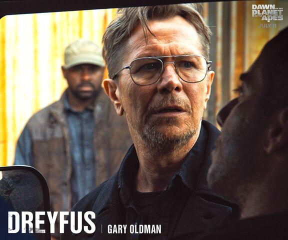 File:Meet Dreyfus.jpg