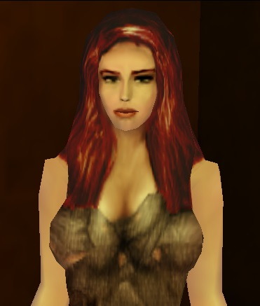 File:Nova (game).jpg