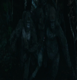 File:Luca and the Gorilla Guardians.png
