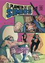 Simios1