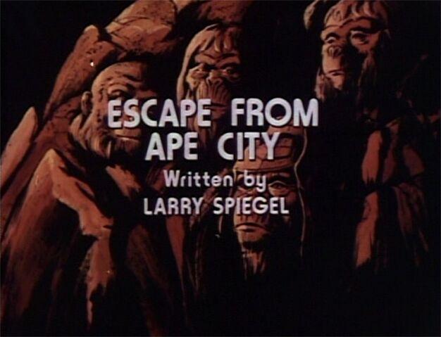 File:Ret escape.jpg