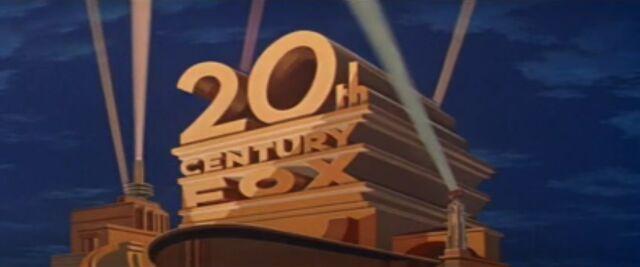 File:Logo 20th century fox 1953-1987.jpg