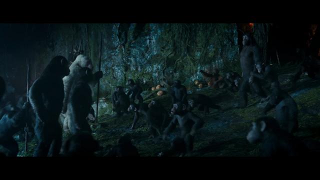 File:WPOTA Caesar, Blue Eyes, Winter, Cornelia & Milo in Ape Waterfall.png