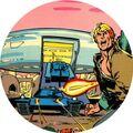 Thumbnail for version as of 12:29, September 1, 2009