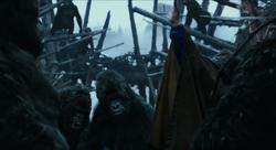 Gorilla Guardian