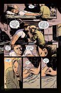 DPOTA04 pg 2