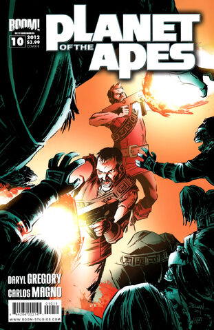 File:Planet of the Apes 10 Page 02.jpg