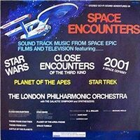 Space Encounters2