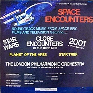 File:Space Encounters2.jpg