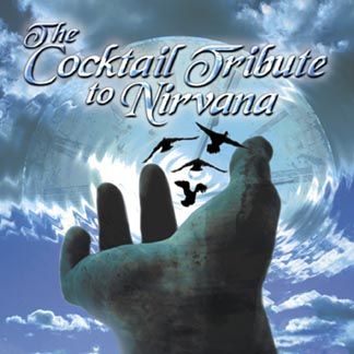 File:The Cocktail Tribute To Nirvana.jpg