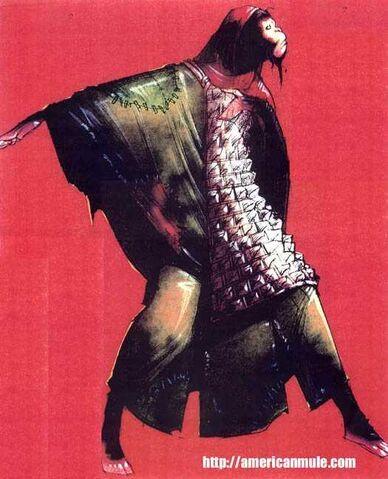 File:2001 Concept Art31.jpg
