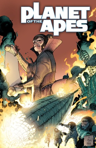 File:Planet of the Apes Children of Fire.jpg