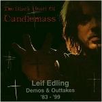 File:Leif Edling - Black Heart Of Candlemass.jpg