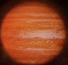 WASP-79b (Jupiter's big brother)