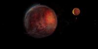 Molten Earth 2