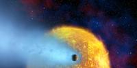 Osiris (HD 209458b)