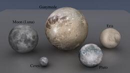 GanymedeMoonDwarfPlanets