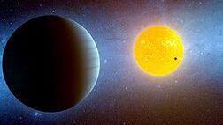 300px-Kepler10cArtistConcept1067x600-br