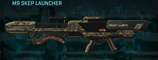 File:Indar highlands v1 rocket launcher m9 skep launcher.png