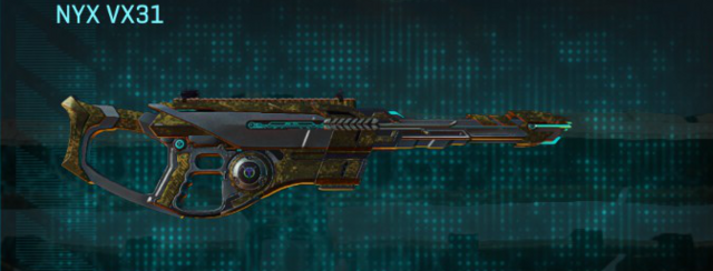 File:Indar canyons v2 scout rifle nyx vx31.png