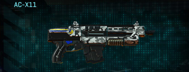 File:Forest greyscale carbine ac-x11.png
