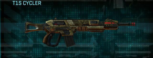 File:Indar highlands v2 assault rifle t1s cycler.png