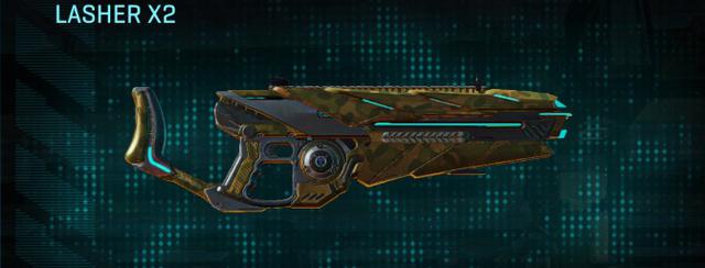 File:Indar savanna heavy gun lasher x2.png
