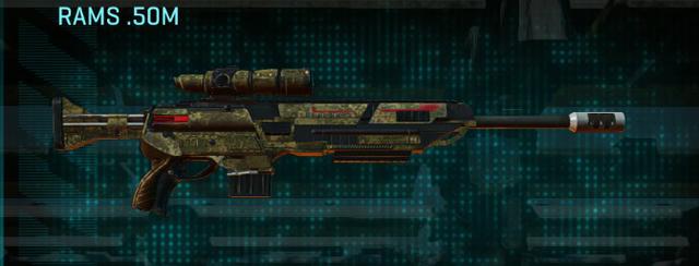 File:Indar highlands v2 sniper rifle rams .50m.png