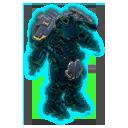 Nc composite armor max icon
