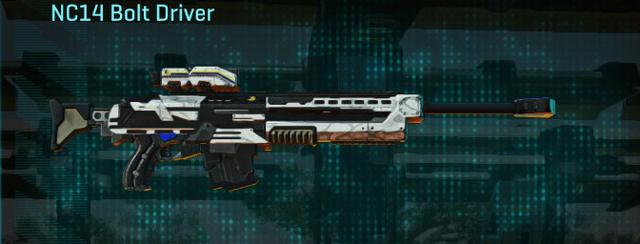 File:Esamir snow sniper rifle nc14 bolt driver.png