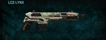 Indar dry ocean carbine lc2 lynx