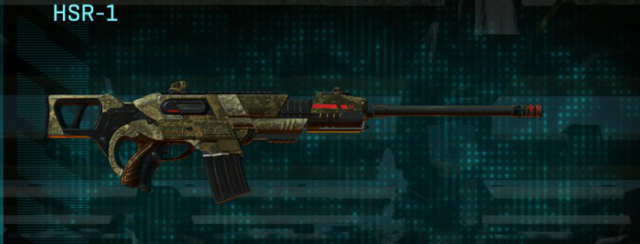 File:Indar highlands v2 scout rifle hsr-1.png