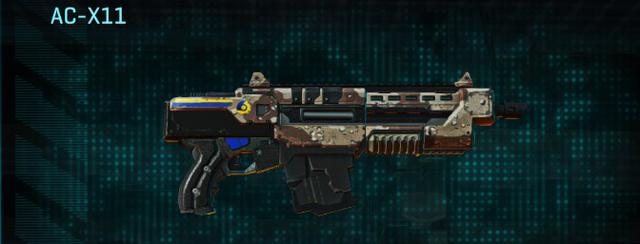 File:Desert scrub v2 carbine ac-x11.png