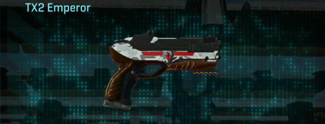 File:Forest greyscale pistol tx2 emperor.png