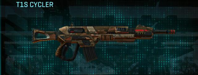 File:Indar rock assault rifle t1s cycler.png