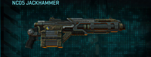 File:Indar savanna heavy gun nc05 jackhammer.png