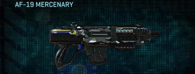 File:Indar dry brush carbine af-19 mercenary.png