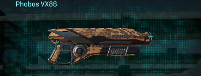 File:Indar canyons v1 shotgun phobos vx86.png