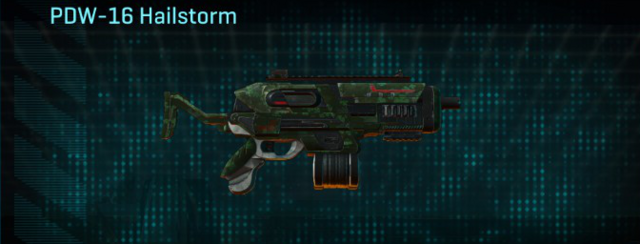 File:Clover smg pdw-16 hailstorm.png