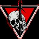 Deathwatch Decal TR